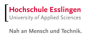 Researcher into Pragmatic Wind Modelling at Esslingen University of Applied Sciences