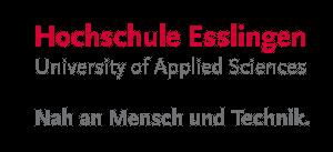 Researcher into Pragmatic Wind Modelling at Esslingen University of Applied Sciences