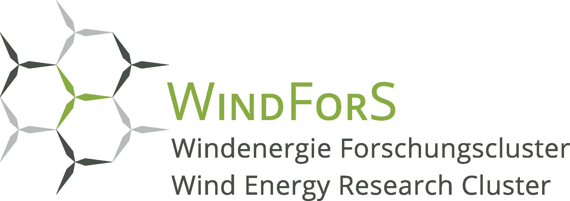WindForS