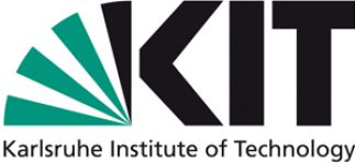 KIT-Logo englisch