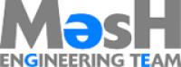 Logo_MesH_neu_kl