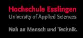 logo-HSEsslingen