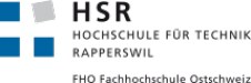 logo-HSR