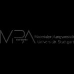 logo-MPA_de_or