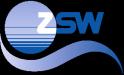 logo-ZSW