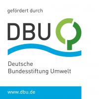 logo-dbu-DE