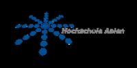 logo-hochschule-aalen