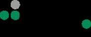 logo-stadtwerketuebingen