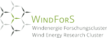 logo windfors_uz_d_e