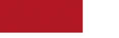 logo_header_25
