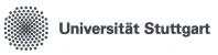 logo_unistuttgart_deutsch_cmyk-01