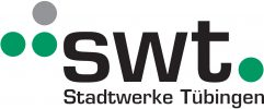 swt-logo_4c_300dpi_10cm