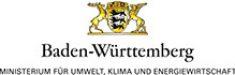 umweltministerium_bw100_gr_4c_um