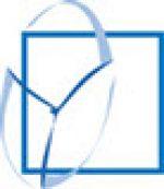 wei_logo_small_2