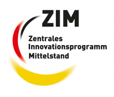Logo-zim-rgb-mittel-1181x1004